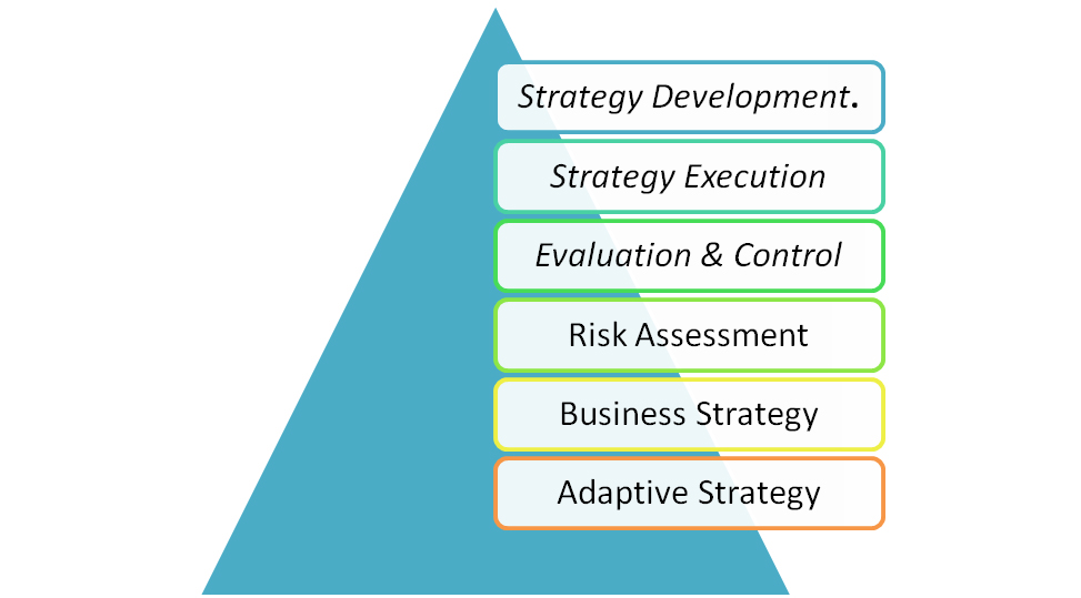 strategic management assignment help strategic management  our team of strategic management carries out feasibility to assess the prospects of the organization and then formulate a strategic plan which can be