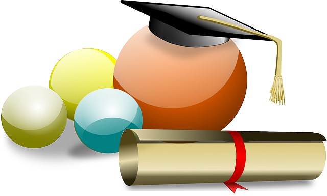 List of Top 5 Main PhD Topics for Research in 2018